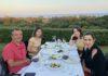 7 mehmet lokantasında bir akşam yemeği